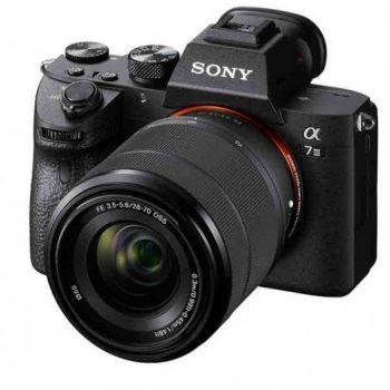 sony-a7iii-a7m3-28-70mm-f35-56-oss-camara-csc-full-frame-ilce7m3b-a7iii-sony